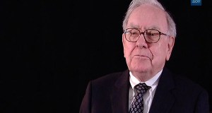 Warren Buffett a gamba tesa sul Bitcoin, non investirà mai in valute digitali