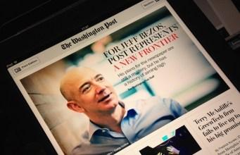 Brand Finance, Amazon primo marchio al mondo, batte Apple e Google