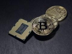 Criptovalute, Bitcoin, quotazioni ripartono alla grande dopo il crollo