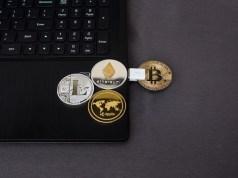 Trading criptovalute, Autorità europee in ambito finanziario lanciano allarme