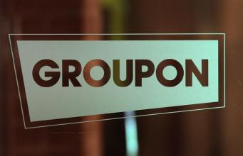 Il fenomeno online degli acquisti di gruppo. Il successo di Groupon