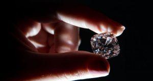 Investire in Diamanti. Funziona davvero?
