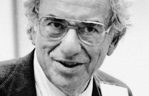 Un approccio fuori dal coro sulle crisi finanziarie Hyman Minsky