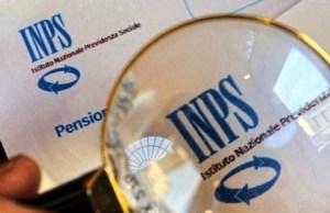 calcolo pensione
