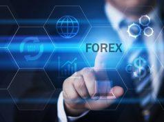 Cos'è il forex