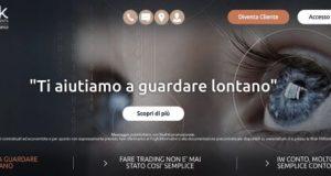 IwBank trading conviene Migliori alternative per il trading online