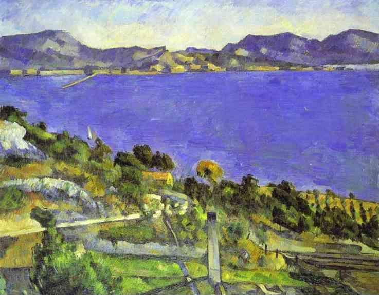 "//www.abcgallery.com/C/cezanne/cezanne70.JPG"" cannot be displayed, because it contains errors."