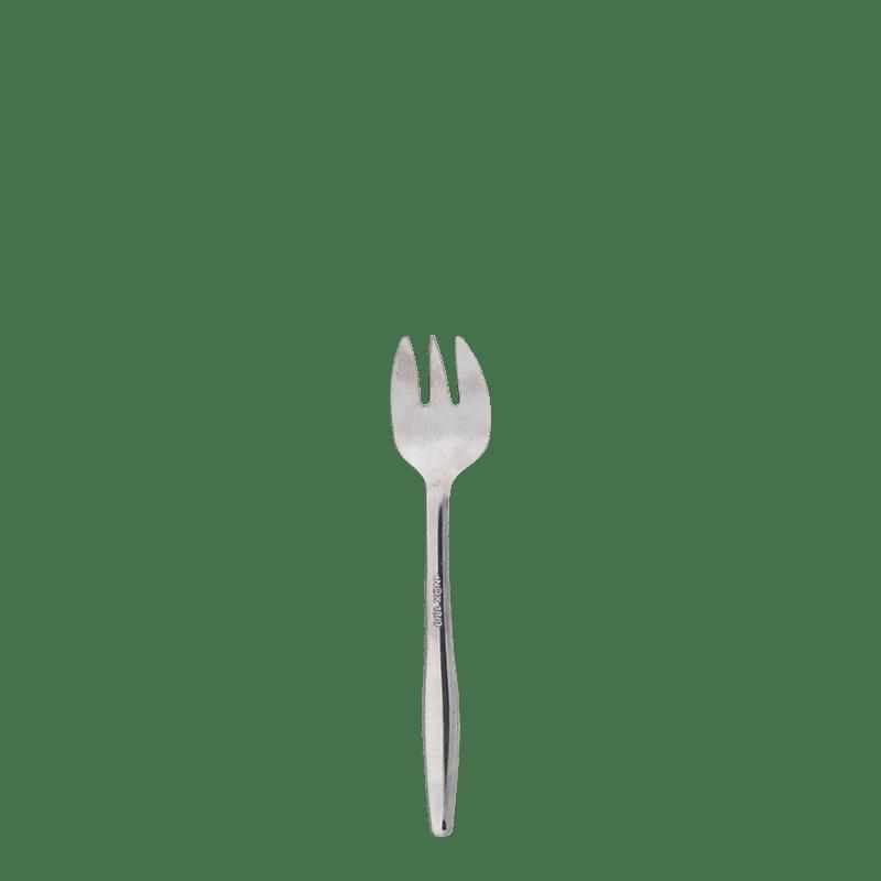 fourchette a huitre