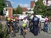 UNE JOURNEE AVEC LA POLICE MUNICPALE