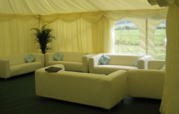 Marquee Furnishings