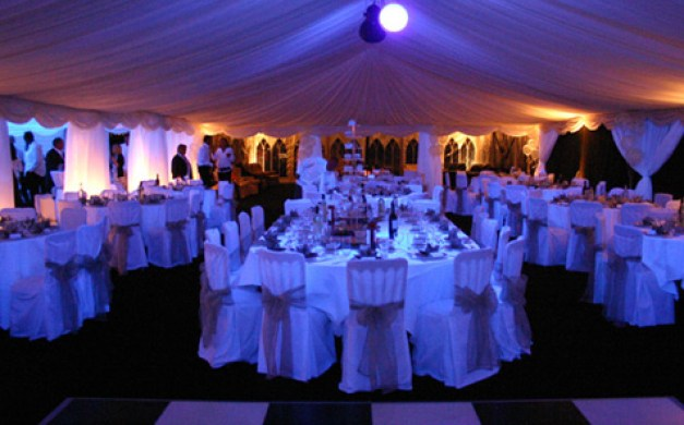 luxury-marquees