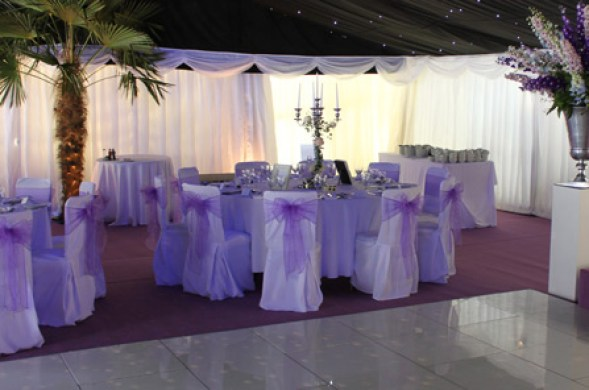 4_wedding-marquee