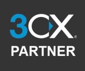 3cx-partner_300x251px