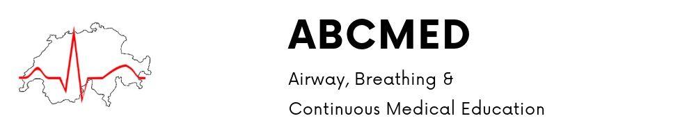Logo ABCmed