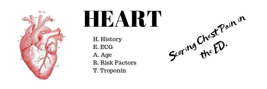 Classification des DRS aux Urgences