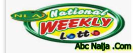 Ghana national lotto 2sure