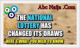 National Winning Numbers Today - Ghana lotto banker | Abc