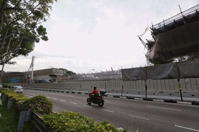 сингапур-3