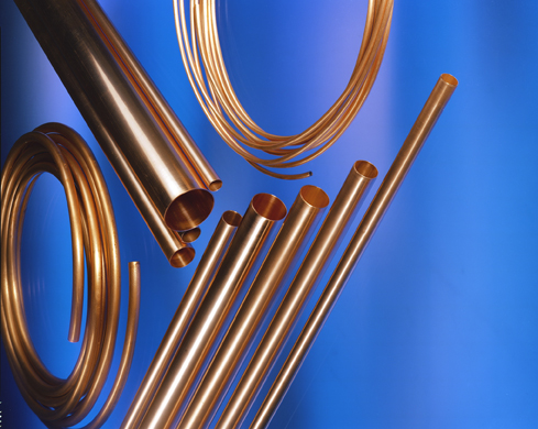 NEW Copper Tube 8mm-10mm-15mm-22mm-28mm ALL Lengths Available