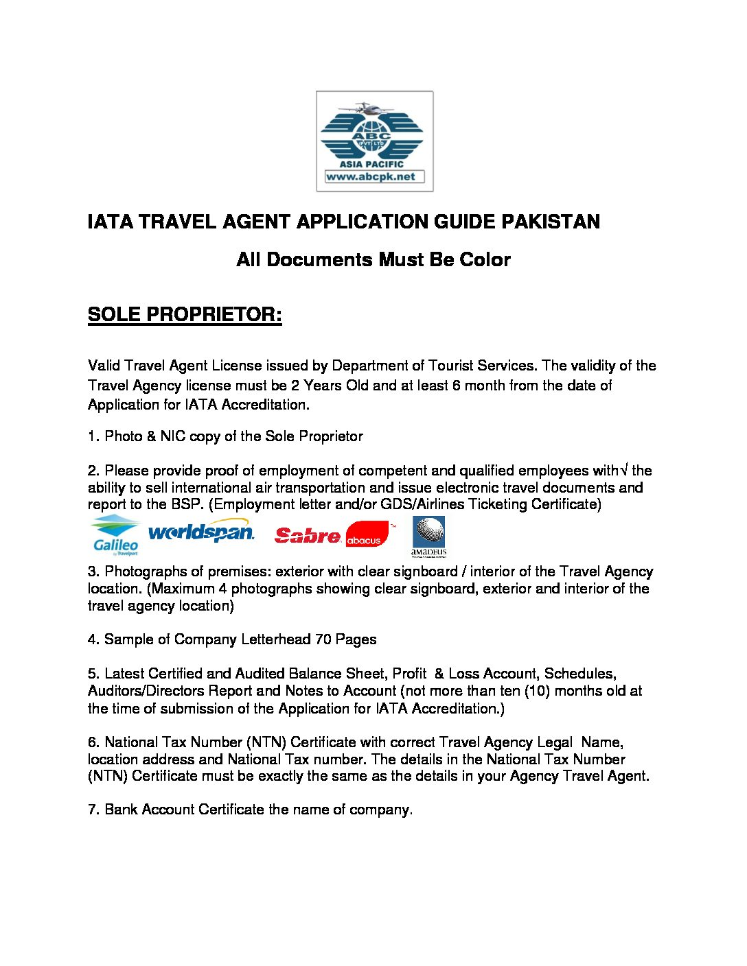 Iata Guide Catia Electrical Wire Routing 2 Ewr Generates Wires Within 13 Dgr Manuals Ultimatesecuritycoursecom Array Travel Agent Audit Requirements Distination Co Rh