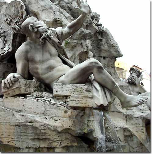 https://i2.wp.com/www.abcroma.com/monumenti/Images/Navona-D1.jpg