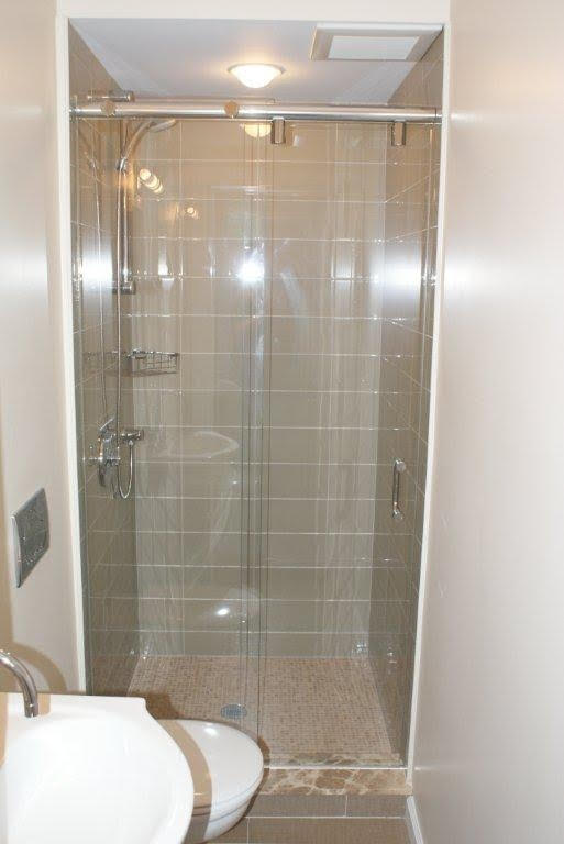 Hydroslide ABC Shower Door And Mirror Corporation Serving The Community For Over 70 Years