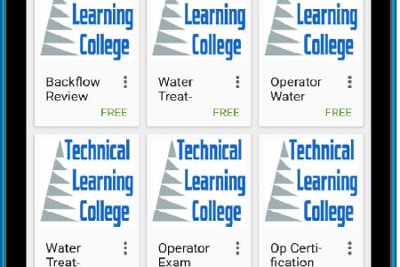 Free Resume Sample » water treatment certification online   Resume ...