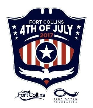 Fort Collins Fourth of July
