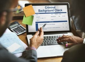 How to Speed up Pre Employment Background Checks and Secure Top     pre employment background checks