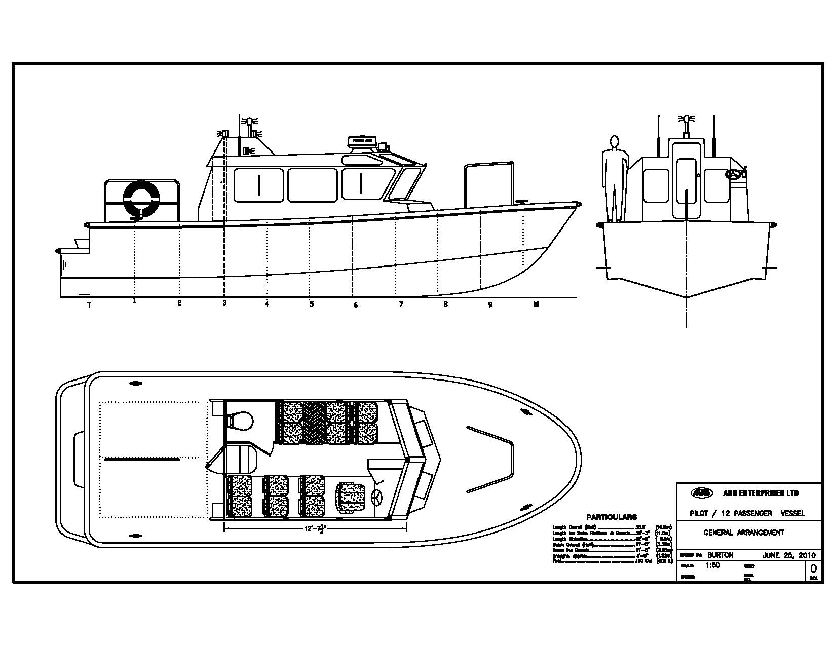 Scania Wiring Diagram