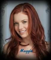 maggy_wh_headshot2_cmprs_pretty