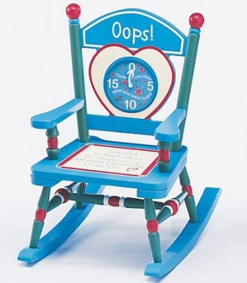time-out-toddler-rocking-chair[1]