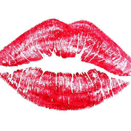 kisses mommy milf abdl phone sex