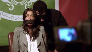 Kayla-Hassan-Held-Hostage-24-Season-8-Episode-12