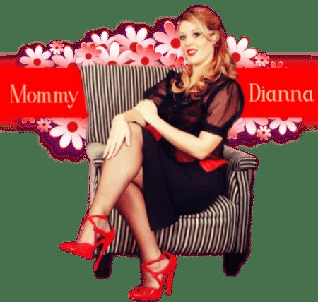 abdl mommy
