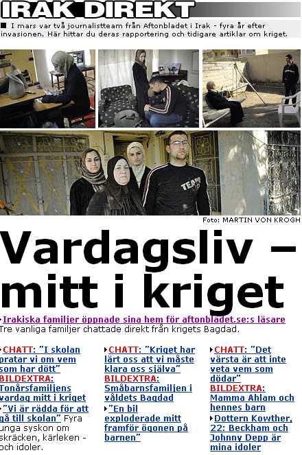 Aftonbladet-1