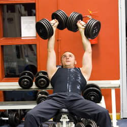 144-weight_lifting_250x251.jpg