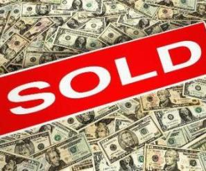 Sold-another-.com-domain-in-four-figures