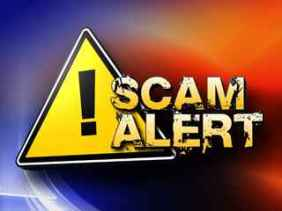 Domain-Appraisal-Scam-from-asp-web-hosting.biz