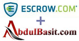 Escrow.com-partnership-with-AbdulBasit.com