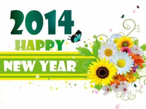 happy-new-year-and-December-2013-parking-revenue-and-other-updates