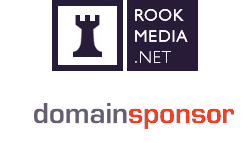 Rook-Media-buys-DomainSponsor