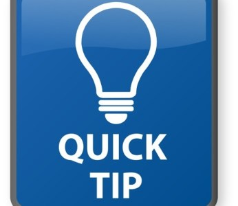 A-tip-which-will-increase-the-response-rate-of-your-domain-inquiry