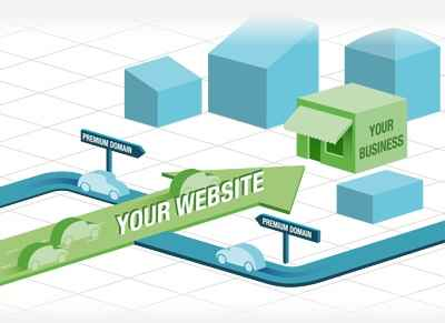 How-a-Premium-Domain-Can-Boost-Your-Business