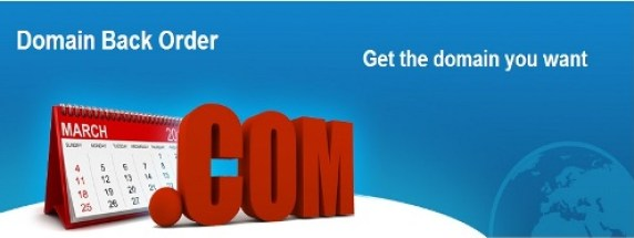 New-domain-backordering-service-KQW-com