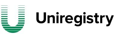 Uniregistry.com-March-2015-Newsletter