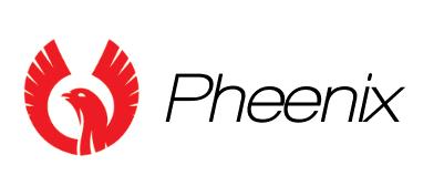 Updates-on-Pheenix-domain-backordering-service