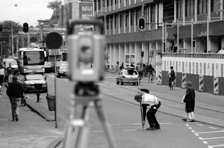 Urban Photo Race 2013