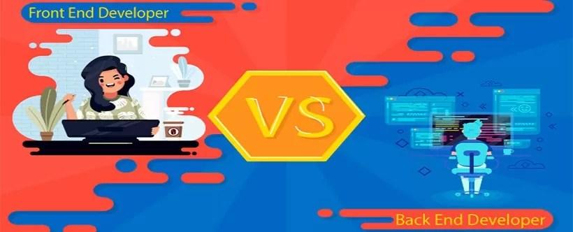 front-end-developer-vs-back-end-developer-in-details