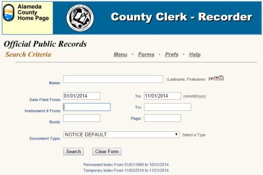 clerk-search